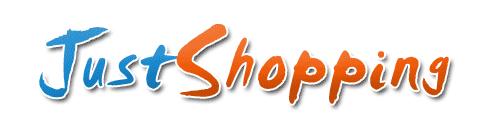 Shopping - Annunci gratuiti - Acquisti online