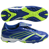 Scarpe Adidas F10 Turf - Royal