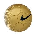 Pallone Mercurial Vapor