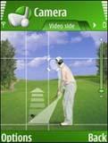 Nokia Pro Session Golf