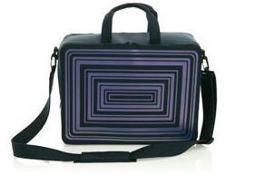 Weekend Lover Bag